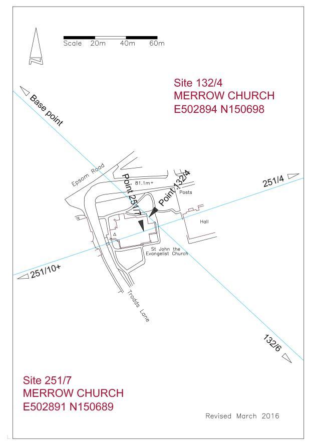 132_4 Merrrow Church